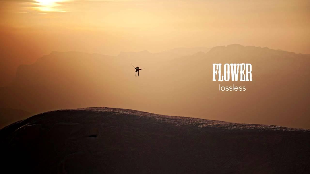 oblivion soundtrack torrent flac