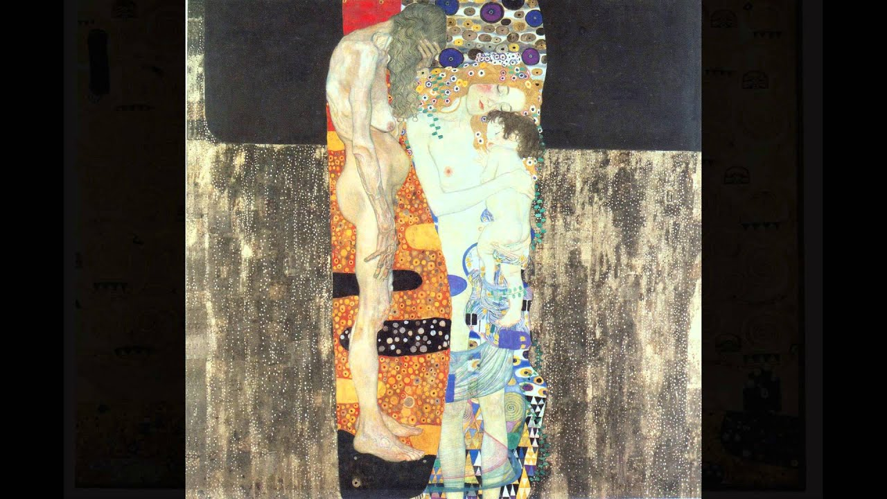 description paper on gustav klimt Gustav klimt biography essay  a biography on klimt from around 1900 until his death in 1918, gustav klimt dominated the art scene in the capital empire of austro-hungary - gustav klimt biography essay introduction.