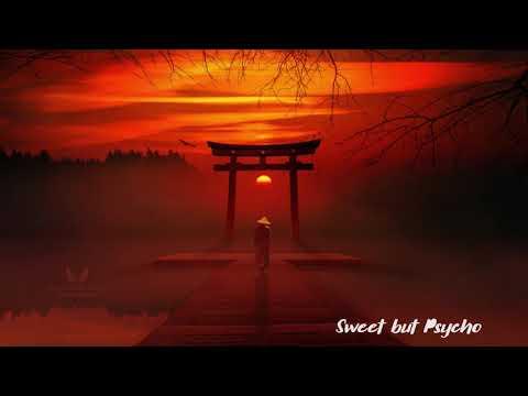 8D SURROUND MUSIC 🎧 | Ava Max - Sweet But Psycho (Leon Lour Remix)