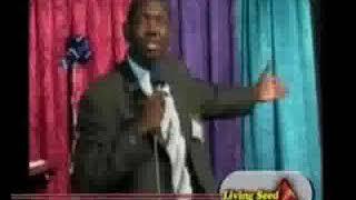 07,THY KINGDOM COME BY GBILE AKANNI