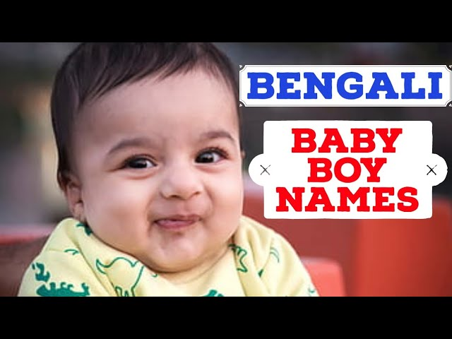 Bengali nicknames boyfriend in 210 Bengali