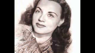 Kay Starr - December (Christmas)