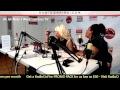 Drunk Sex | I Want Luscious TV | RadioOnFire