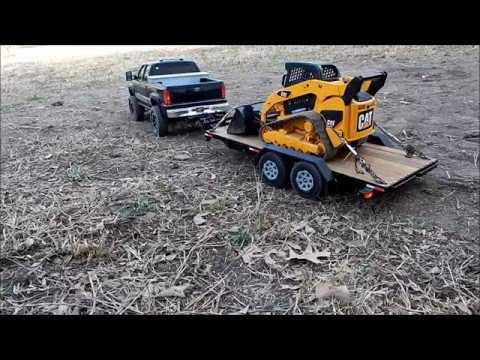 Denis Cimaf Land Clearing Equipment Forestry Mulcher Fo