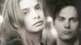 Mazzy Star - Unreflected (Extended)