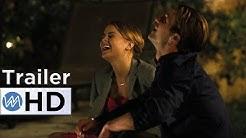 Breaking & Exiting Official Trailer (HD) - Milo Gibson & Jordan Hinson