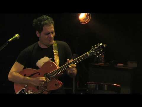 Blaine L  Reininger  Tuxedomoon  & Τηλέμαχος Μούσας Live at MYLOS CLUB THESSALONIKI by kazandb p 10