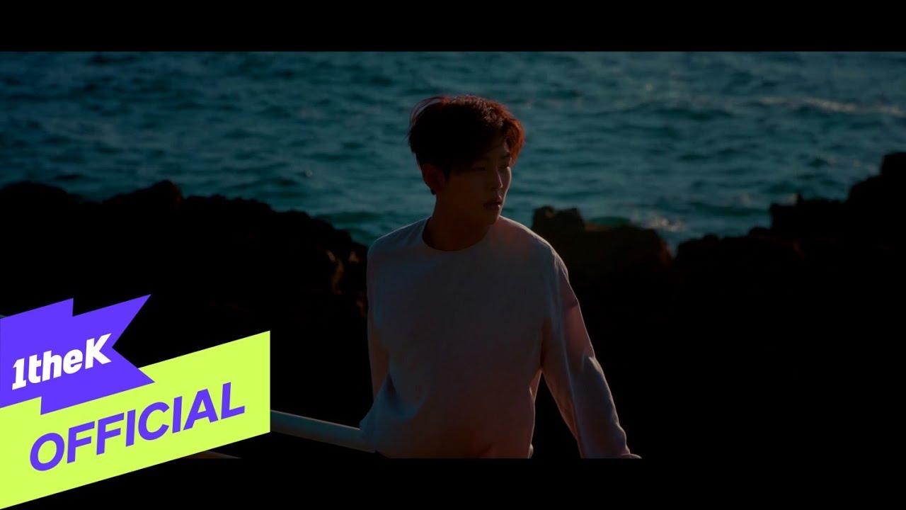 [MV] Paul Kim(폴킴) _ After Summer(찬란한 계절)