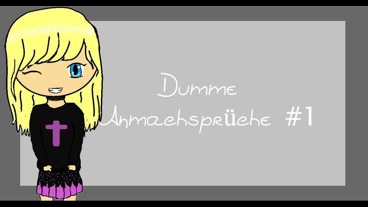 Anmach