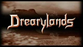 Watch Drearylands Trash Man video
