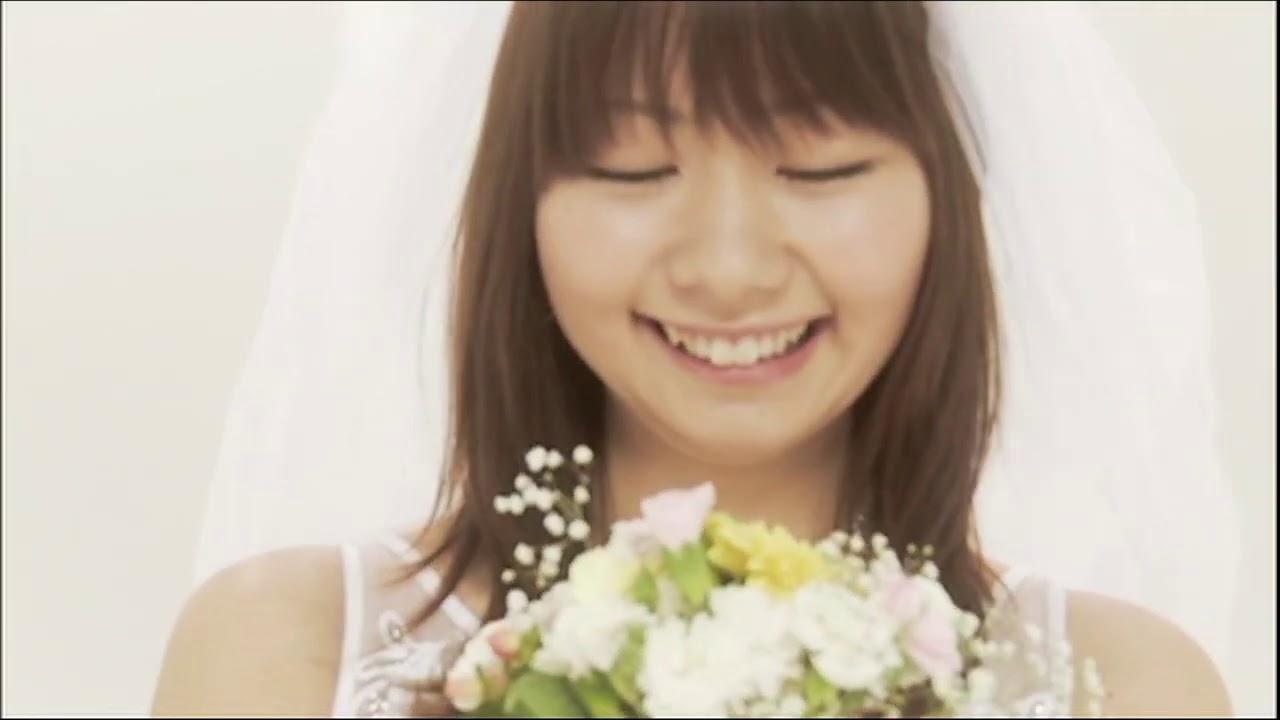 ソナーポケット/「Promise」【MV FULL】