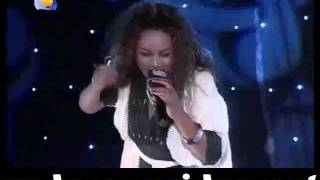 sudanese music & Ethiopian performing 28