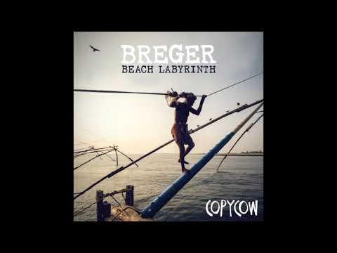 Download Breger - Rental Or Grib (Original Mix)