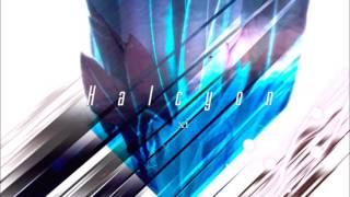 Repeat youtube video Halcyon (Full Ver.) - XI