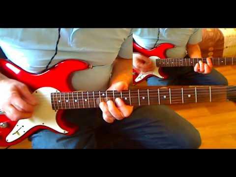 electric light orchestra mr blue sky guitar solo youtube. Black Bedroom Furniture Sets. Home Design Ideas