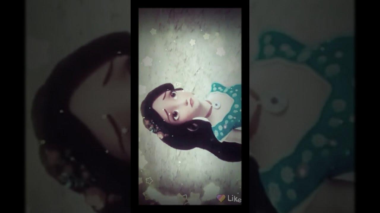 Елена Принцесса Авалора клип 🌤️🌶️🌵🎲 - YouTube