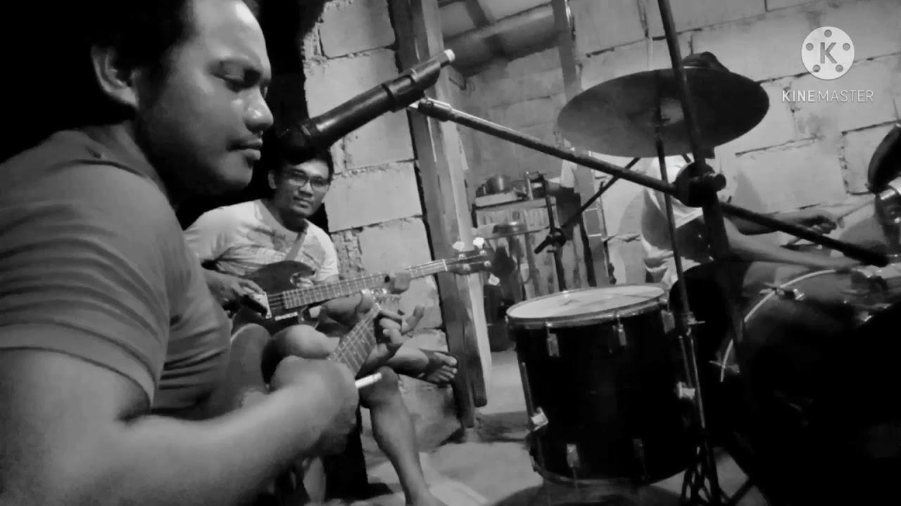 Download TOGTOG NA HINDI PINAGISIPAN(akoy sayo ikay akin lamang)