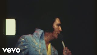 Never Been to Spain (Prince From Another Planet, Live at Madison Square Garden, 1972) YouTube Videos