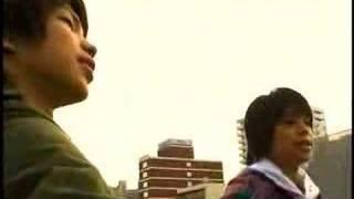 ピース - 博多追い山青春ならし