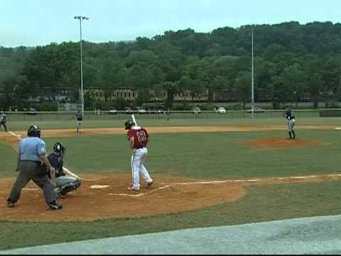 2013 Funkstown Post 211 Md American Legion Baseball #1