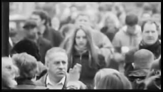 illuminati music video satanic mtv musicians occult celebrities