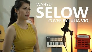 Wahyu Selow MP3