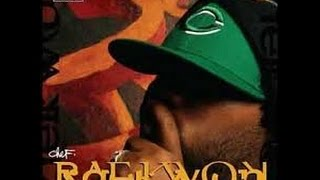 Watch Raekwon Real Aint Real video