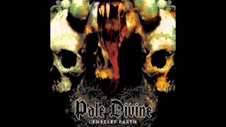 Watch Pale Divine i Alone The Traveller video