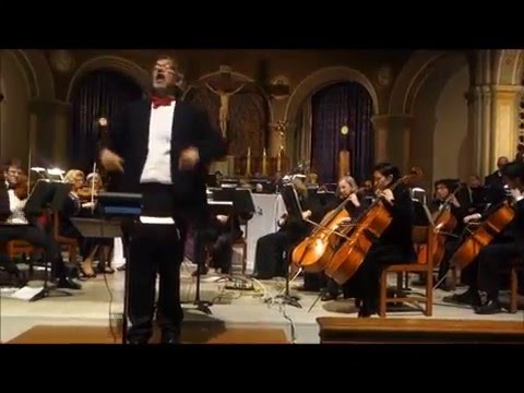 Sing it yourself messiah mission dolores basilica san francisco sing it yourself messiah mission dolores basilica san francisco solutioingenieria Gallery