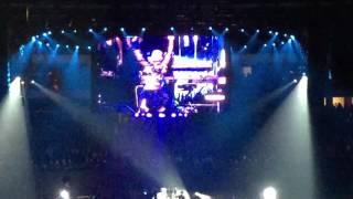 "Prince Tribute Concert 10/13/16 ""PretzelBodyLogic"""