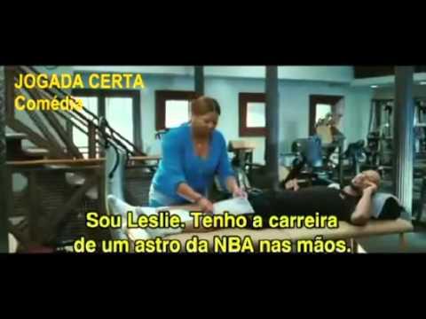 Jogada Certa - videox.rio