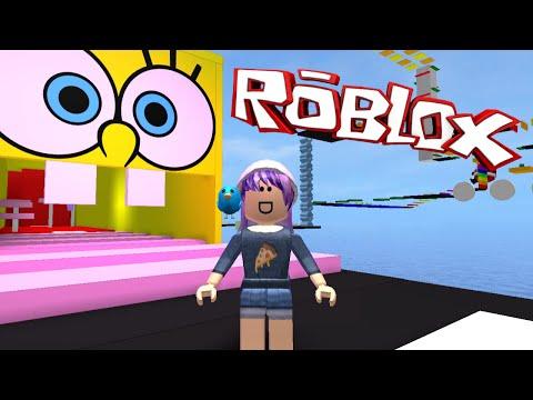 Youtube Cookieswirlc Roblox