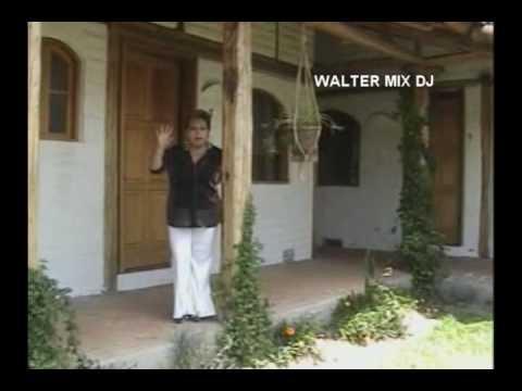 MUSICA NACIONAL MIX -WALTER MIX DJ.wmv
