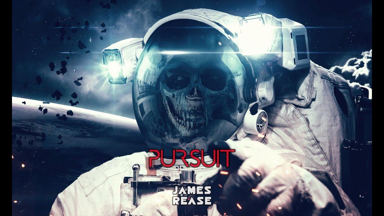 Pursuit (Radio Edit)
