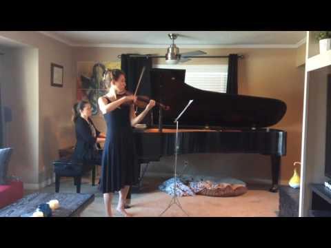 Celtic Dreams - Viva Violin - Solo for Early Intermediates