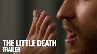 THE LITTLE DEATH Trailer   Festival 2014