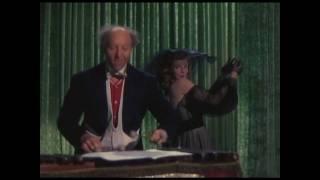 Rita Hayworth - Tonight And Every Night - Anywhere