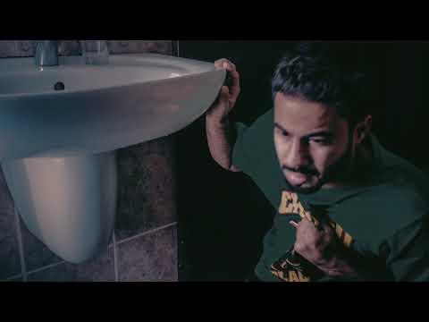 فيلم حسافه عليك motarjam