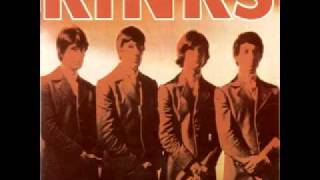 Kinks - Too Much Monkey Business.flv