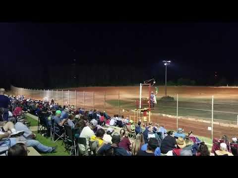 Deep South Speedway 5/17/19(4)