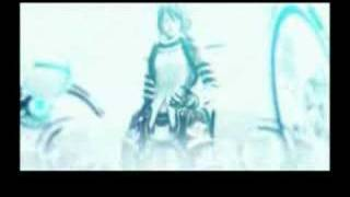 .hack//G.U. Volume 3 - Trailer 1