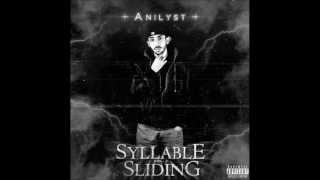 Anilyst Backseat Freestyle Remix 2013 Syllable Sliding Vol 1