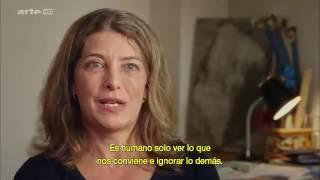 Arte tv - Colesterol: la gran mentira? - VOF Subtítulos en español