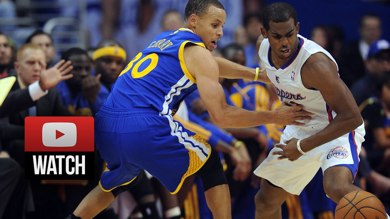 stephen-curry-vs-chris-paul-epic-duel-highlights-2014-playoffs-west-r1g1-warriors-at-clippers