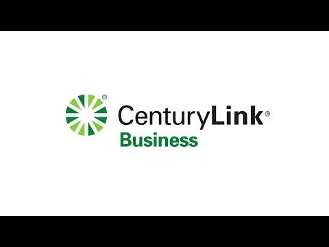 FinDEVr SF 2015 / CenturyLink