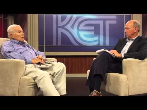 Veteran Journalist Al Smith on Racial History in Kentucky and the South
