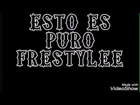 Las Mejores Frases De Freestyle Youtube