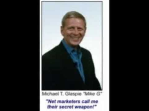 Free mlm work from online home 2 business opportunity