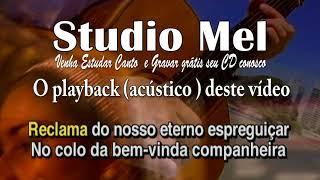 C0415 - Música - Samba e Amor - Bebel Gilberto