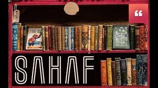 Sahaflar Ne Kadar Kazanıyor? Kitap Para Kazandırır Mı? Sahafçılık Hakkında Merak Edilenler!